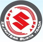 Suzuki BSD
